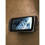 Küljepeegel vasak Mercedes C220 1999 2028110198