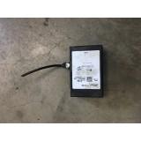 Bluetooth moodul Opel Insignia 2010 22739796 688437706