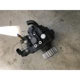 Kõrgsurvepump Audi A6 C6 2.7TDI 2007 059130755S 0445010171