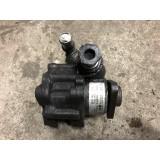 Roolivõimendi pump Audi A6 C6 2.7TDI 2007 4F0145155A