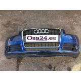 Esistange Audi A4 2004