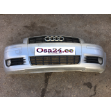 Esistange Audi A3 2004