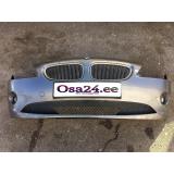 Esistange BMW Z4 2005