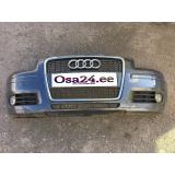 Esistange Audi A3 sportback 2004