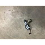 Nukkvõlli asendiandur BMW X5 3.0D 160KW 2005 779464603