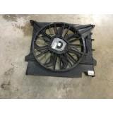Jahutus ventilaator Volvo XC90 2.4D 2005 31111543