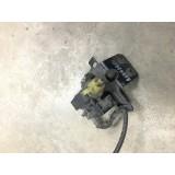 Turbo solenoid Opel Insignia 2.0CDTi 96KW 2010 55563534