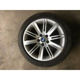 Valuveljed BMW 530i E60 2004 6760626 8J X 18EH IS14