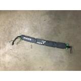 Antenni võimendi BMW 530i E60 2004 6520693171802