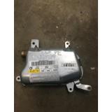 Kõrvalistuja airbag BMW 530i E50 2004 601190400E 60 1 1904 00 E