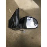 Küljepeegel parem Ford Mondeo 2009 LHD 024384