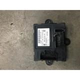Komfort moodul vasak eesmine Ford Mondeo 2009 7G9T14B533EF