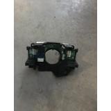 VOLVO XC90 S60 V70 roolikangide moodul 30739259