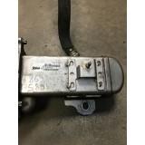EGR vahejahuti Ford Mondeo Galaxy Kuga s-max citroen peugeot 2.0tdci 103kw V29004027 9M5Q-9D475-DC 9M5Q9D475DC