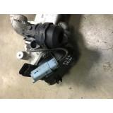 EGR klapp Ford Mondeo Galaxy Kuga s-max citroen peugeot 2.0tdci 103kw 9688701680