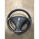 MF rool BMW 530i E60 2004 32346770075