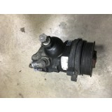Roolivõimendi pump hüdraulilise stabilisaatoriga Dynamic Drive  bmw e60 61 520i 525i 530i 2005 32416761412  6761412