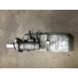 Piduri peasilinder õlipaagiga Ford Mondeo 2.0TDCI 2009 03.3508-9013.1 03350890131
