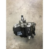Kõrgsurve pump Volkswagen Phaeton 3.0TDI 4motion 2005 059130755N 0445010125