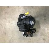 Kõrgsurve pump Ford Mondeo 2.0TDCI 103KW 2009 9424A050A 9M5Q9A543AA