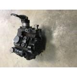 Kõrgsurve pump Audi A6 C6 3.0TDI 2007 0445010154 059130755S
