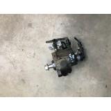 Kõrgsurve pump Fiat Doblo 1.3JTD 2008 0445010150 0055205935