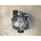 Generaator BMW 320D E90 2005 7799180A101