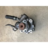 Roolivõimu pump BMW 320d E90 2005 7692974546 7692 974 546