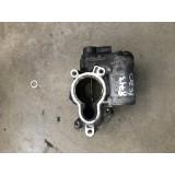EGR klapp Opel Vivaro 2.0D 84KW 2010 8200797706-A