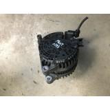 Generaator Ford Galaxy 2.0TDCI 2011 6G9N-10300-XC 6G9N10300XC