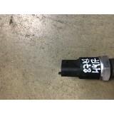 Kütuserõhu andur Chrysler Voyager 2.5CRD 2003 0281002398