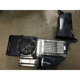 Subwoofer Audi A4 2007 8E9035382C 8E9 035 382C 280351-001