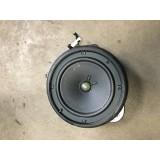 Bose kõlar Audi A4 2007 8E0035411A 280342-001