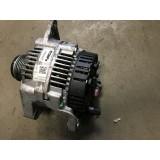 Generaator Renault Scenic 1.9D 2002 8200054588 LRB00507