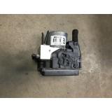 ABS Moodul Fiat Bravo 1.9D 2009 0265950670 0265235291