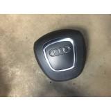 Rooli Airbag Audi A4 2007 8E0880201DH