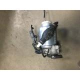 Kütusefiltri korpus Honda CR-V 2.2CDTI 2008 16900-RMA-E01 186300-5960
