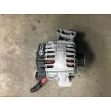 Generaator Ford Mondeo 1.8TDCI 2009 7G9N-10300-CC 7G9N10300CC