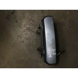 Ukselink vasak / parem tagumine Audi A4 2007 4B0839885 LY7G