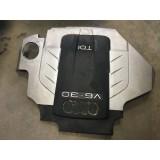 Mootori kate Audi A4 3.0TDI 2007 059103925S