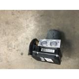 ABS Moodul BMW X3 2.0D 2006 3451 3424682-01 0265950318 3451342468201