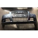 Esistange Audi A4 B7 S- Line 2007