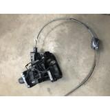 Automaatkasti käiguvaheti Volvo XC90 2005 P30759296 30759239