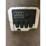 Mootorikate Audi A3 2.0TDI 2005 03G103925AF
