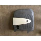 Mootorikate Mercedes C220 CDI W203 2004 A6460160624