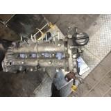Mootor Opel Insignia 2.0CDTI 96KW 2010 55565668