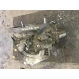 Käigukast Opel Insignia 2.0CDTI 96KW 2010 6-käiku manuaal 55194293
