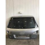 Tagaluuk Audi A4 B7 3.0TDI V6 2007
