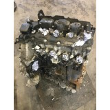 Mootor BMW 320d E90 2005 7781211.03 M47T