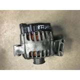 Generaator Ford Focus 1.6B 2013 AV6N-10300-HA AV6N10300HA